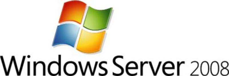 windows-server-2008_8x6