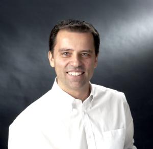 Martin Wiesinger